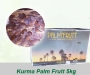 Kurma Palm Fruit, 1 Dus 5kg (Curah)