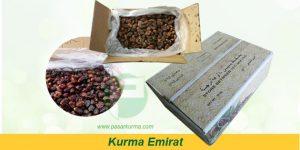 Kurma Emirat