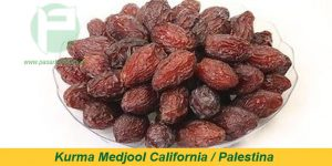 Jual Kurma California Medjool