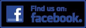 facebook pasar kurma